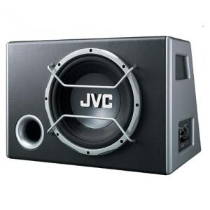 JVC Car Speakers $69500.jpg